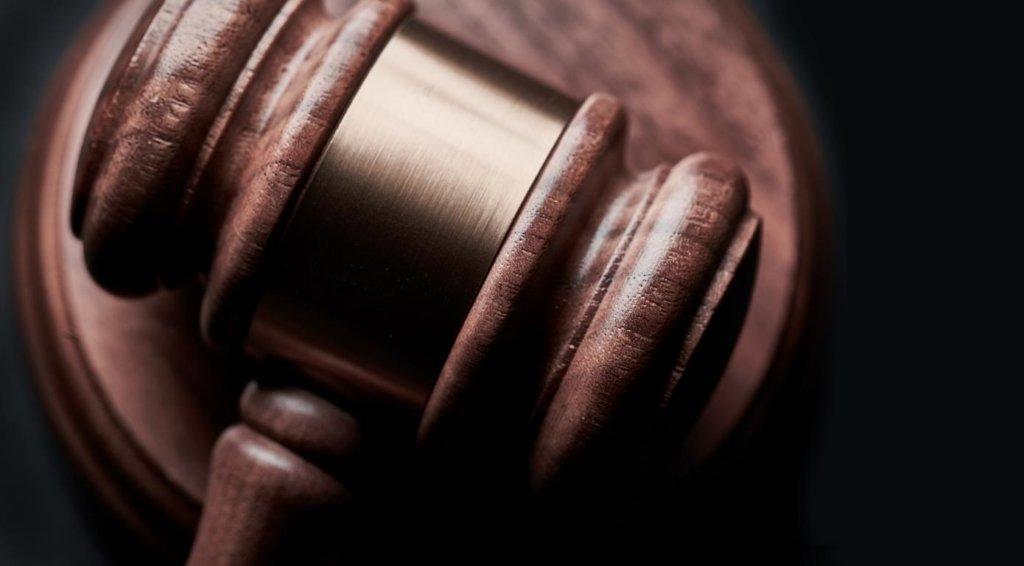 Rechtliche Vorgaben bei Sehschwäche