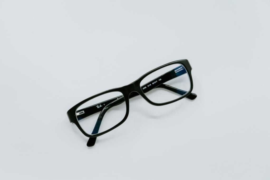 Kunststoffbrillen: Robust und langlebig